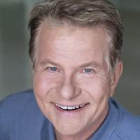 BWW Interviews: The Preacher's Son Plays Reverend Shaw Moore - David Ruprecht