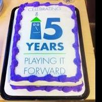 Stepping Stones Museum for Children Celebrates 15 Years of 'Playing it Forward'