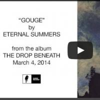 Eternal Summers Announce Brooklyn Album Release Show March 4th at Rough Trade