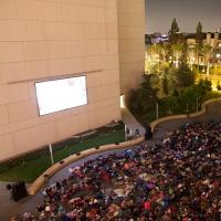 SPICE WORLD, CABARET and More Headline MOVIE MONDAYS at Segerstrom Center, 7/7-8/4