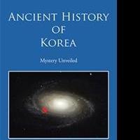 Lee Mosol, MD, MPH Reveals ANCIENT HISTORY OF KOREA