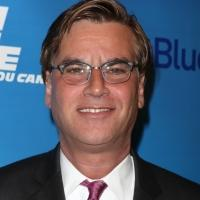 Aaron Sorkin to Bring Poker Player Molly Bloom's Memoir to the Big Screen
