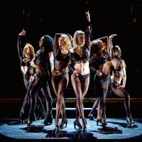 BWW Personality Quiz: Which of the Cell Block Tango Girls Would Be Your Best Friend?