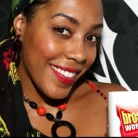 WAKE UP with BWW 1/6/2015 - New Elders for BOOK OF MORMON, ONCE Says Farewell and More!