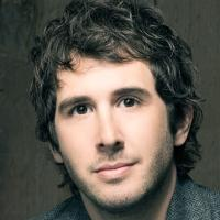 Seth Rudetsky Moderates SiriusXM's 'Town Hall with Josh Groban' Today