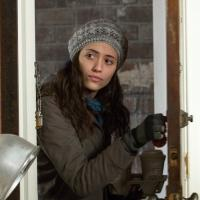 BWW Recap: I'm Not Crying, It's Just Been Raining on My Face on SHAMELESS