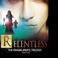 Jonathan Bryant Releases RELENTLESS