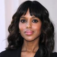 Kerry Washington in Talks to Star in Upcoming Thriller UNFORGETTABLE