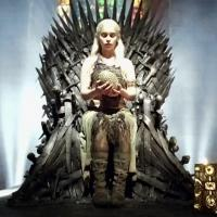 GAME OF THRONES Among Costume Designer Guild's 2014 Nominations; Full List Announced