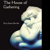 THE HOUSE OF GATHERING Poetry Book is Released