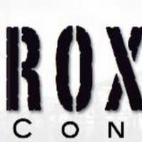 Roxey Ballet Nominated as Favorite Dance Company in New Jersey