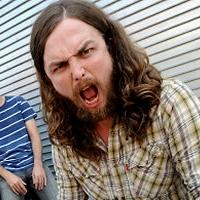 J. Roddy Walston & The Business Announce Fall Tour