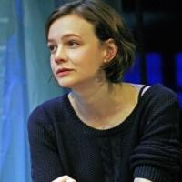 National Theatre Live to Bring West End's SKYLIGHT with Carey Mulligan & Bill Nighy to Cinemas this Fall