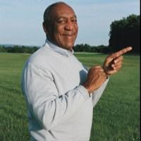 Legendary Entertainer Bill Cosby to Play Show at Treasure Island, 7/18