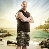 CMT's Steve Austin to Host 'Ask Me Anything', 7/19