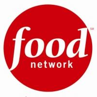 Food Network Premieres New Series BUY THIS RESTAURANT Tonight