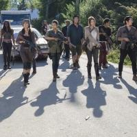 BWW Recap: You Gotta Have Curb Appeal on THE WALKING DEAD