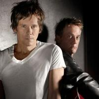 Bacon Brothers to Open St. Regis Big Stars, Bright Nights Concerts, Today