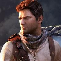 ZERO DARK THIRTY's Mark Boal to Work on UNCHARTED Script