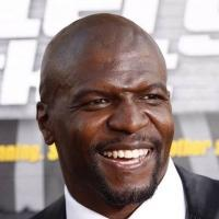 Terry Crews to Host 2014 TCA AWARDS Tonight