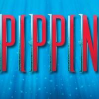 BWW Reviews: PIPPIN Revival Hits the Heights - Now thru October 19th