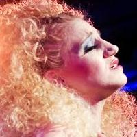 BWW Reviews: Annaleigh Ashford's LOST IN THE STARS is Effervescent, Bubbly Fun at 54 Below