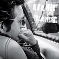 PledgeMusic Campaign for Willie Nile Leads to #1 Spot on Billboard's Heatseeker Chart