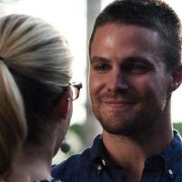 BWW Recap: A Shocking Death Stuns Team ARROW