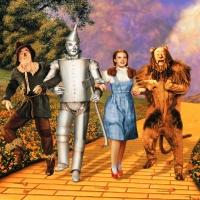 The Oscars to Celebrate 75th Anniversary of THE WIZARD OF OZ!