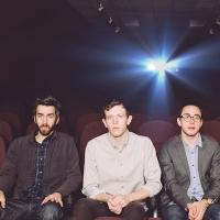 Tokyo Police Club's 'Forcefield' Out Today