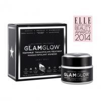 Estee Lauder Acquires GLAMGLOW