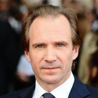 Ralph Fiennes to Receive Goteborg Film Festival Dragon Award