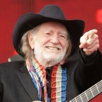 Willie Nelson's 'To All The Girls...'  Features Duets w/ Country's Top Female Singers
