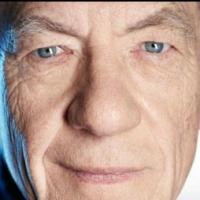 Ian McKellen Writes About BEAUTY AND THE BEAST Rehearsal- 'It's the First Time I've Heard Applause at a Read-Through'
