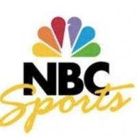 Doug Flutie & Mike Mayock to Swap Broadcast Positions for NBC's Notre Dame-Northwestern Coverage