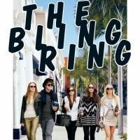 E! to Air PRETTY WILD Marathon in Anticipation of THE BLING RING, 6/21