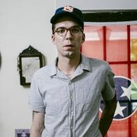 Tickets to Justin Townes Earle's Show at Dr. Phillips Center Now On Sale