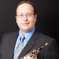 Ann Arbor Symphony Orchestra Talks to Principal Oboist, Timothy Michling
