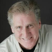 Broadway's Paul O'Brien Joins CTC's MADAGASCAR, Beg. Today