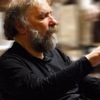 Milwaukee Symphony Orchestra and Music Director Edo de Waart Present RADU LUPU This Weekend