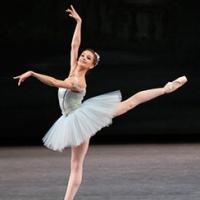 Justin Peck Named Resident Choreographer for New York City Ballet