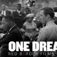 TIME's Red Border Films to Create Original Documentaries for The Web