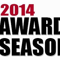 CABARET LIFE NYC: BroadwayWorld Announces Categories for 2014 New York Cabaret Awards and New Nomination Process; Preliminary Voting Period Just Four Months Away