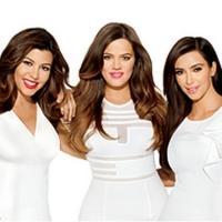BOLDFACE Group Expands Kardashian Beauty Line in CVS Stores