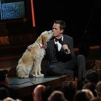 TONY AWARDS Among CBS's 53 Emmy Award Nominations