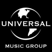 Universal Music Group Inks Long-Term Agreement with Republic Records Founders