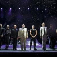 THE ILLUSIONISTS - WITNESS THE IMPOSSIBLE Closes on Broadway Today