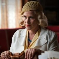 BWW Recap: Nothing changes on BOARDWALK EMPIRE