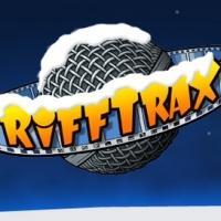 Nat Geo Wild Premieres New RiffTrax Special TOTAL RIFF OFF Tonight