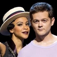 PIPPIN Concludes Tony Award-Winning Broadway Run Today